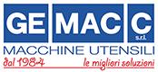 GE.MAC.C - GE.MAC.C SRL